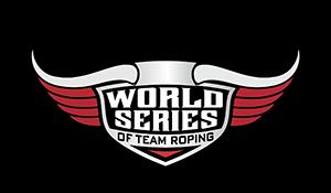 World Series of Team Roping