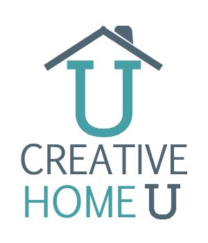 Creative Home University
