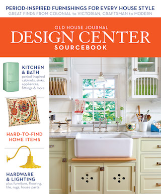 design center sourcebook 2016