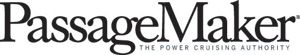Passage Maker logo