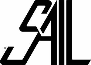 Sail logo.