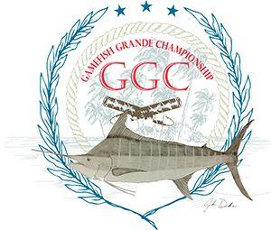 Gamefish Grande Championship