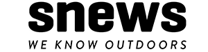 Snewsnet