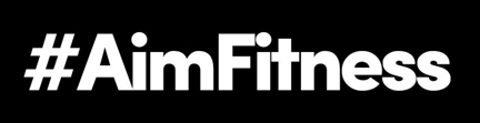 Aim Fitness University