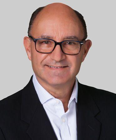 Ricardo Strul