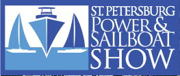 St. Petersburg Power & Sailboat Show