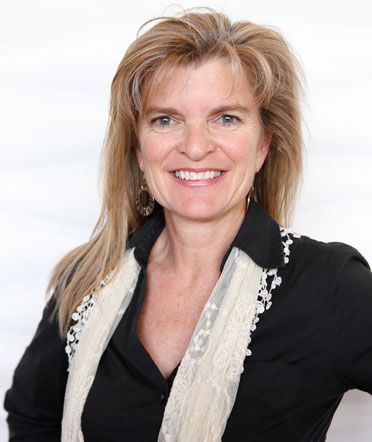 Kim Paulsen