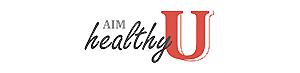 AIM Healthy U