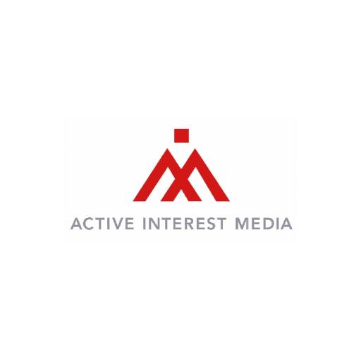 aimmedia_logo-512x512-compressor