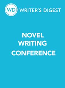 Novel Writing Conference