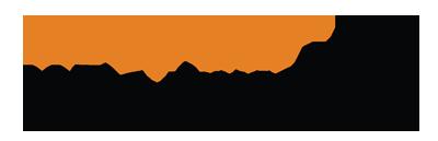 Popular Woodworking logo.
