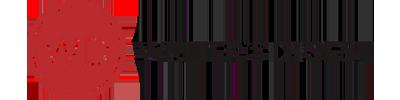 Writer's Digest logo.