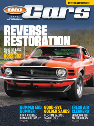 Old_Cars_20190905_cover_300